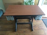 Craftmaster Hobby Table