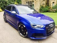 2016 Audi rs3,rs3,A3,s3,