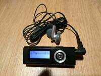 A5145 mp3 player