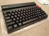 Brand new Wireless Mechanical Keyboard Dual Mode 2.4G&Bluetooth Multi-device Keyboard
