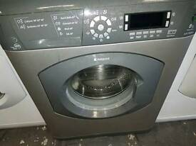 WASHING MACHINE SALE FROM £100