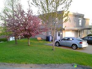 299 000$ - Maison 2 étages à vendre à St-Georges