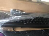 Computer keyboard (brand new)