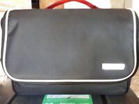 Audi Car care kit unused