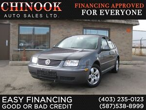 2007 Volkswagen City Jetta 2.0 w/Touch Screen Stereo,Pwr Sunroof