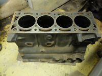 Job lot of Rover T-series Turbo engine parts