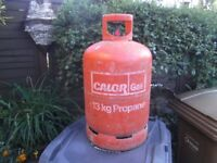 calor propane bottles