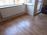 3 Bedroom Maisonette London E14