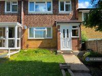 3 bedroom house in Longleat Gardens, Maidenhead, SL6 (3 bed) (#878942)