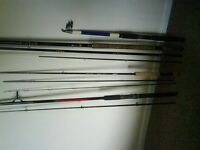 FLY ROD FOR SALE...