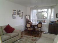 2 bedroom in moortown ls17 for swap with 3 bedroom house in moortown