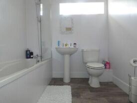 Stunnnig 3 bed house on Plessey Road, Blyth, Blyth Northumberland, NE24 3BZ