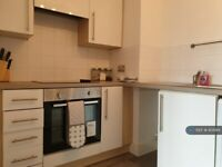 1 bedroom flat in Shandon Court, Liverpool, L3 (1 bed) (#404914)