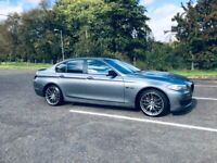 BMW 5 SERIES 3.0 £7,300 ono