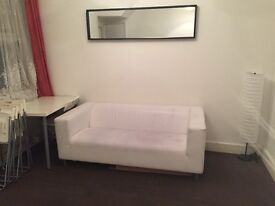 **Excellent 4 Bed House to rent by Plaistow Station**Private Owner