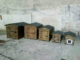 Dog boxes,dog box, dog kennels,cat boxes