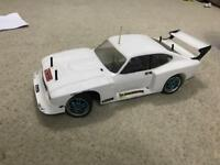Maverick Ford Shelby GT RC Car