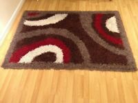 Beautiful quality Rug for sale