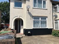 LOVELY 1 BED FLAT AVAILABLE NOW IN DAGENHAM RM10, CALL NOW!!!