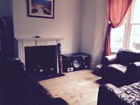 Double room to rent in Easton/Greenbank