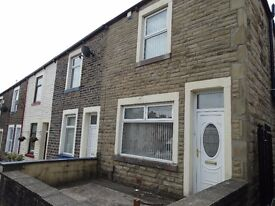 3 Bedroom House To Let on Williams Road