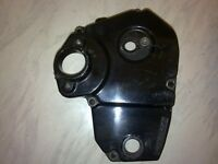 gsxr srad 600 750 sprocket cover