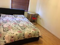 Double room for rent in Orchard Park Cambridge near Science Park