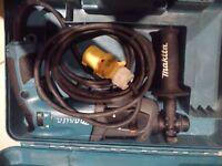 Makita HR2470X Rotary Hammer Drill