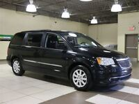 2014 Chrysler Town & Country TOURING A/C STOW'N GO MAGS