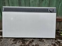1KW electric panel heater