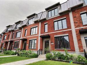988 000$ - Maison en rangée / de ville à vendre à Saint-Laure
