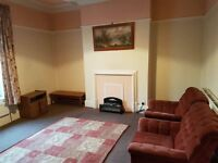 Modern self contained fully furnished flat is available - Preston new Road - Blackburn - £80 week