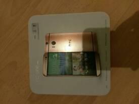 ** HTC ONE M8 UNLOCKED