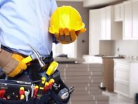 Property Maintenance Services. All Jobs. nothing is too big for me. No Hassle No Mess!!!