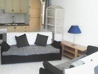BENIDORM ONE BED APARTMENT TO RENT IN THE RINCON DE LOIX AREA
