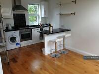 1 bedroom flat in Streatham Hill, London, SW16 (1 bed)