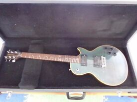 Gordon Smith Graduate 60 electric guitar for sale