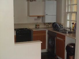 home swop needed -extremley large 1 bedroom flat in Bedminster (by asda /york road)