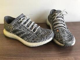 Adidas Ultra Boost Pure Boost
