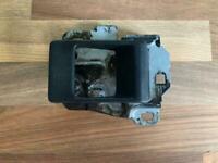 Land Rover Defender Inner Left Hand Door Handle