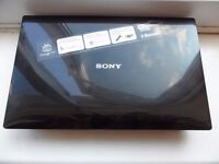 Sony NSZ- GS7 Google Tv Media Player.
