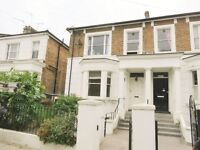 2 bedroom flat in CATHNOR ROAD, SHEPHERDS BUSH