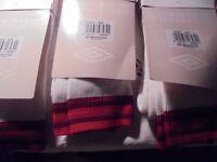 England Football , sweatshirts ,football socks