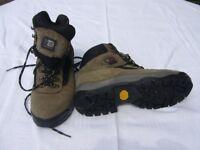 Vibram Mens Boots ksv event