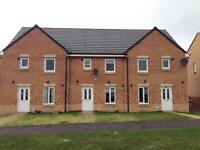 3 bed Terraced Unfurnished house for rent