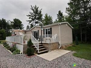 185 500$ - Bungalow à vendre à Val-Des-Bois Gatineau Ottawa / Gatineau Area image 3