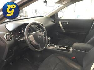 2010 Nissan Rogue S*AWD*APPLY NOW ONLINE, ALL CREDIT WELCOME! Kitchener / Waterloo Kitchener Area image 7