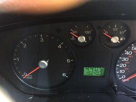 Ford c -max diesel
