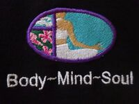 Professional Deep Tissue Sports Massage £50.00 for 1 hour in Bearwood