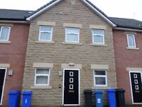 FURNISHED Duplex Apartment, Hillsborough, 27 Clarence Road, S6 4QE